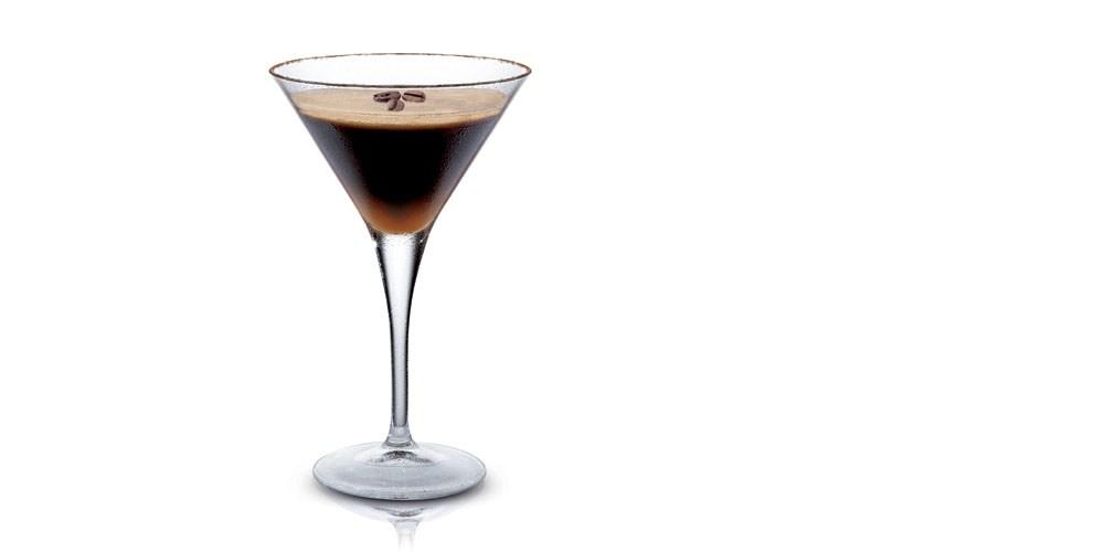 Spirit T | Cocktail Menu
